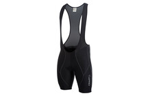 CRAFT Active Bib Short noir blanc